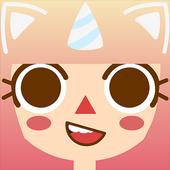 QikPic - Avatar & Profile Pics icon