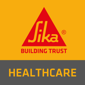 Sika HealthCare icon