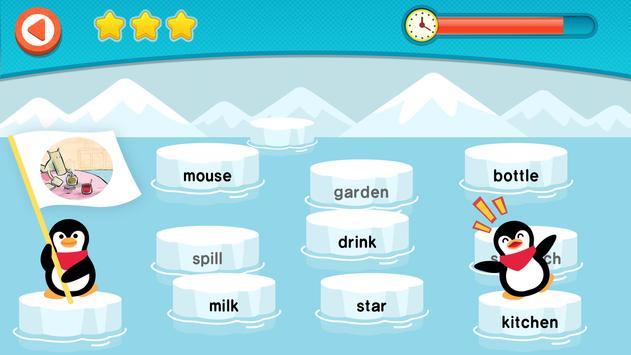 동물스토리 무료 영어동화 액션리딩 (LEAD21) screenshot 4