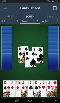 SmartPrefTrial apk screenshot