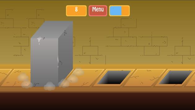 Snake VS Frog screenshot 2
