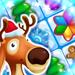 Christmas Sweeper 3 APK