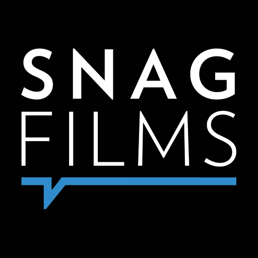SnagFilms - Watch Free Movies