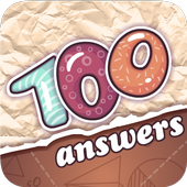 100 Answers icon