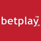 BETPLAY icono