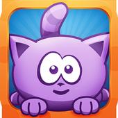 Kitty Jump icon