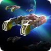 Pocket Starships - PvP Arena: Space Shooter MMO 아이콘