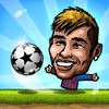 Puppet Soccer Football 2015 アイコン