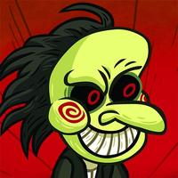 Troll Face Quest Horror