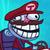 Troll Face Quest Video Games 2 APK