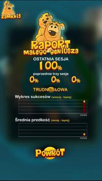Quizaki 7 lat cz.1 screenshot 3