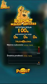 Quizaki 7 lat cz.1 screenshot 10