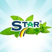 Viên ngậm Star Q&A icon