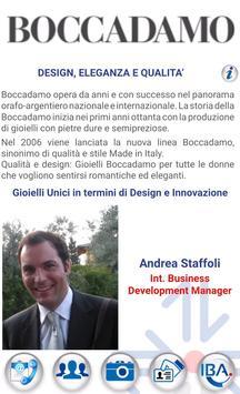 A.Staffoli apk screenshot