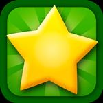 更多 Starfall APK