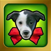 Puppy Slots icon
