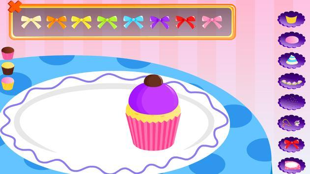 cooking games cake coloring Descarga APK - Gratis Arcade Juego ...