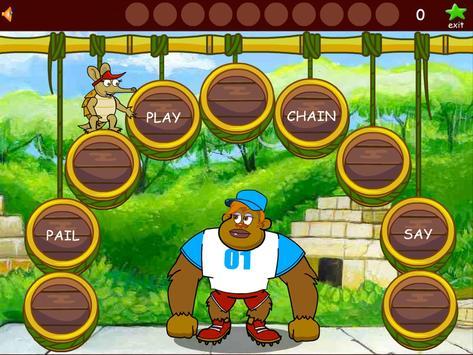 StudyDog Schools apk screenshot
