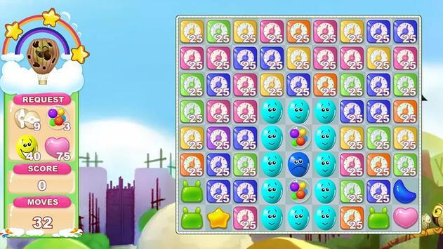Balloon Bang apk screenshot