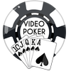 Super Deluxe Video Poker icon