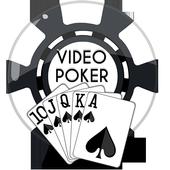 Super Deluxe Video Poker icon