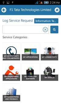 F1 Tata Technologies Limited screenshot 4
