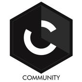 Infinity App icon