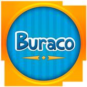 Buraco - Canasta icon