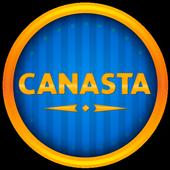 Canasta icon