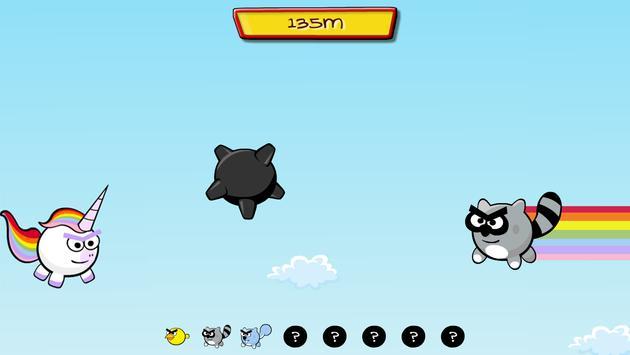 Crabby Critters screenshot 5