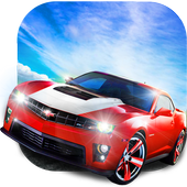 Drag Racing Car For Android Apk Download