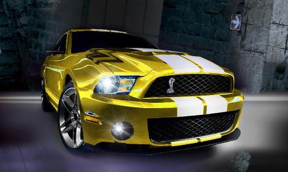 Drag Racing Car Games APK Download - Free Racing GAME for Android ...