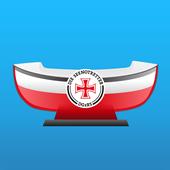 Taler-Törn icon