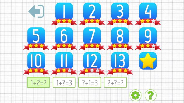 Third grade Math - Addition screenshot 11