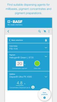 SolutionFinder Mobile apk screenshot