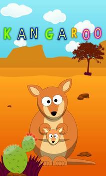 Cute Animal Names Free screenshot 1