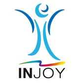INJOY Ernährungs/Abnehmzentrum icon
