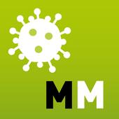 MenschMikrobe icon