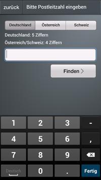 1a autoservice screenshot 3
