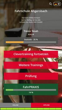 Wendel Verlag fahrapp apk free education app for android apkpure com