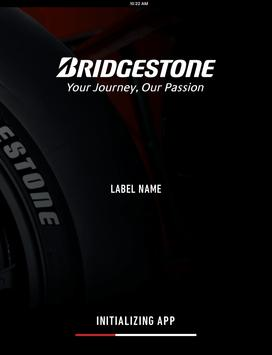 Bridgestone Dealers in Lebanon poster