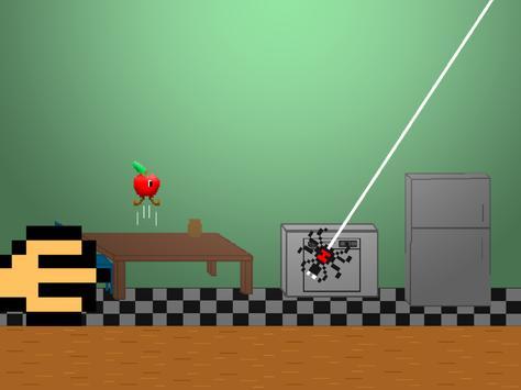 Fruity Jump : Teenagers made this Game! apk screenshot