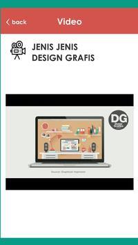 Media Desain Grafis oleh Rudi Hidayat screenshot 11