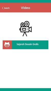Media Desain Grafis oleh Rudi Hidayat screenshot 12