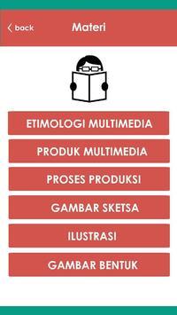 Media Desain Grafis oleh Rudi Hidayat screenshot 17