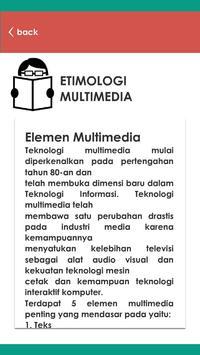 Media Desain Grafis oleh Rudi Hidayat screenshot 21
