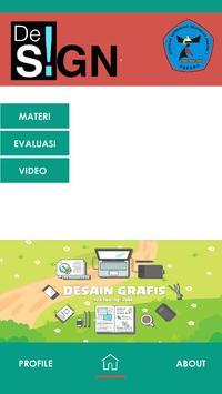 Media Desain Grafis oleh Rudi Hidayat screenshot 8