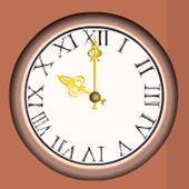 ComplexHouseEscape icon