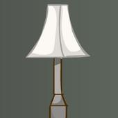 GrayRoomEscape icon