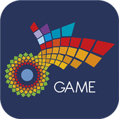 Museum Game icon